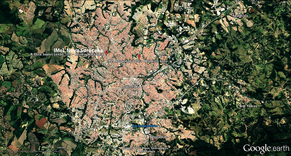 mapa Nova Sorocaba.jpg
