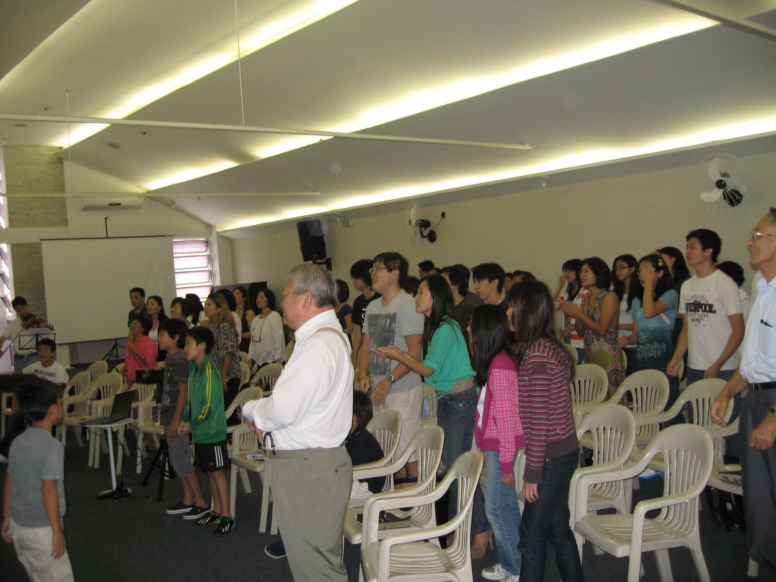 Igreja da Vila2