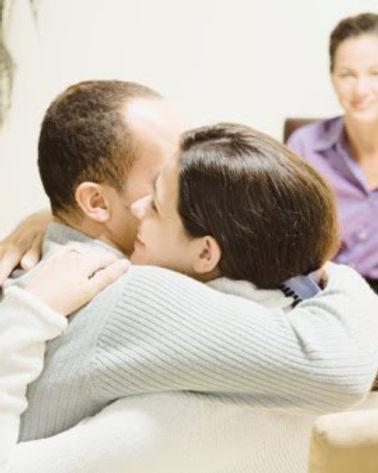 359478-terapia-de-casal.jpg