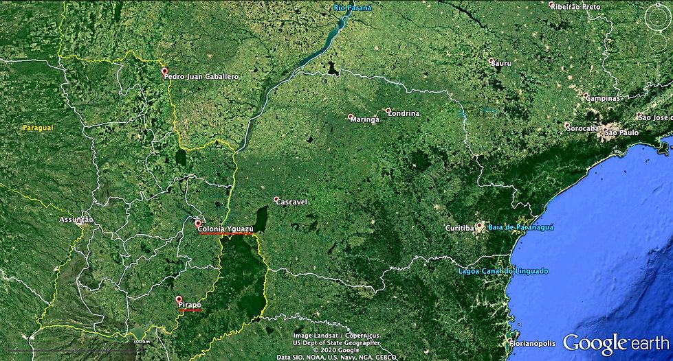mapa Pirapó Yguazú.jpg