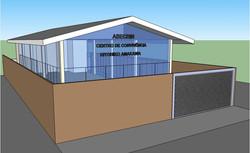 construção_do_centro_comunitario