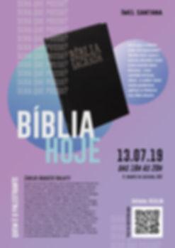 biblia-hoje.jpg