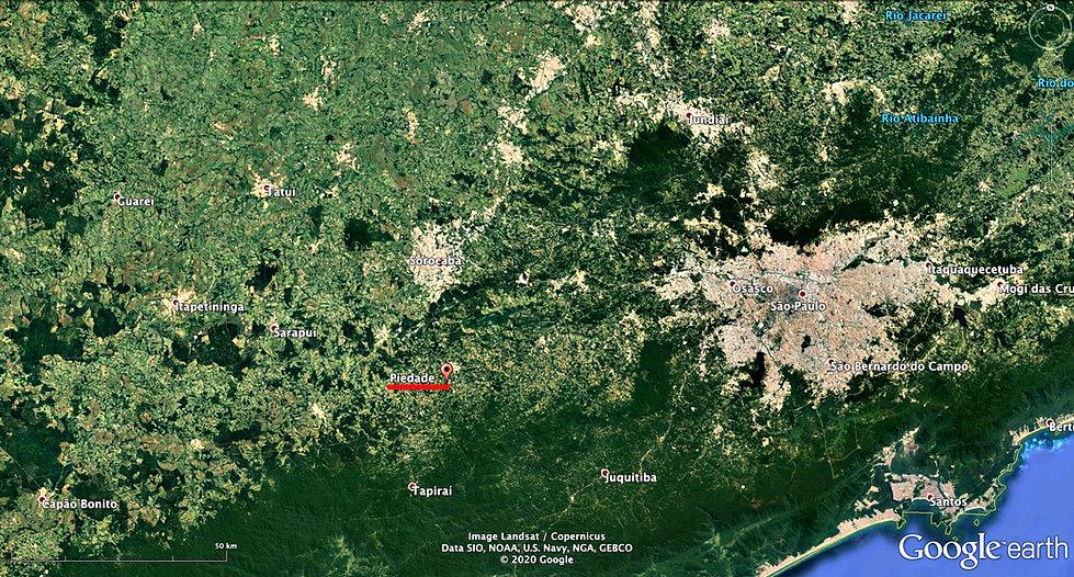 mapa Piedade.jpg