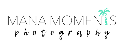 MMP_FINALLogo_vector_aquaNOborder.png