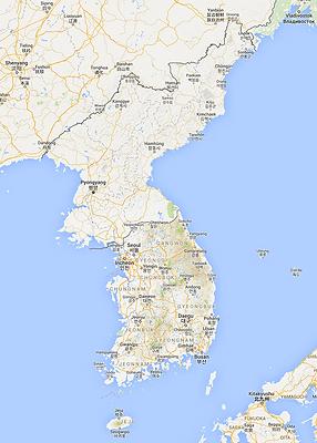 korea_map.png