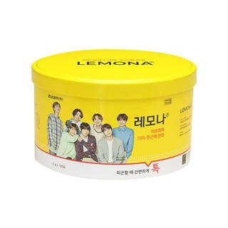 Lemona 120sachets