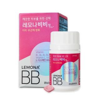 Lemona BB