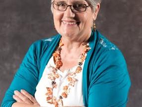 Episode 024 - Mary Ann Johnson, Homeschool Coach