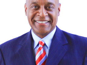 Bonus Episode - Kevin Chavous, National School Choice Advocate