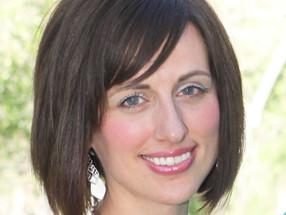 Episode 010 - Jada Rhodes, Homeschooling Through Health Challenges