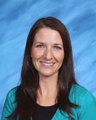 Shelley Andrus-Teacher.JPG