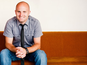 Episode 084 - Grant Baldwin, Giving You Confidence to Find Work You Love