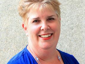 Episode 154 - Theresa Lode, Encouraging Free Range Education