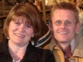Episode 003 - Chris Jensen, Public, Charter Schooling Mom turned to Homeschool