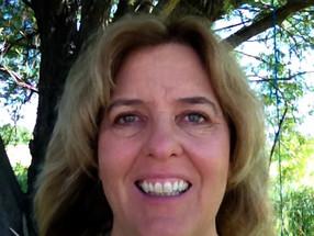 Episode 067 - Debra Warner, Homeschooling Through Special Challenges