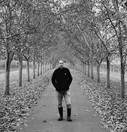 Episode 054 - Todd Pickering, Photographer, Artist, Musician Mentor