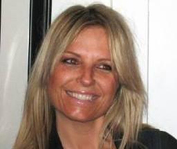 Episode 048 - Jennifer Lamprey, Alternative Health and Healing