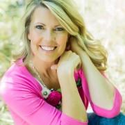 Episode 078 - Stacy Harmer, Vibrant Living Academy