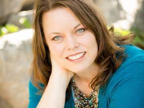 Episode 021- Heidi Totten, Homeschool and Business
