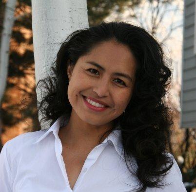 marlene Profile Pic.png