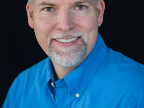 Episode 229 - Davis Carman, Apologia Curriculum - Learn, Live, and Defend the Christian Faith