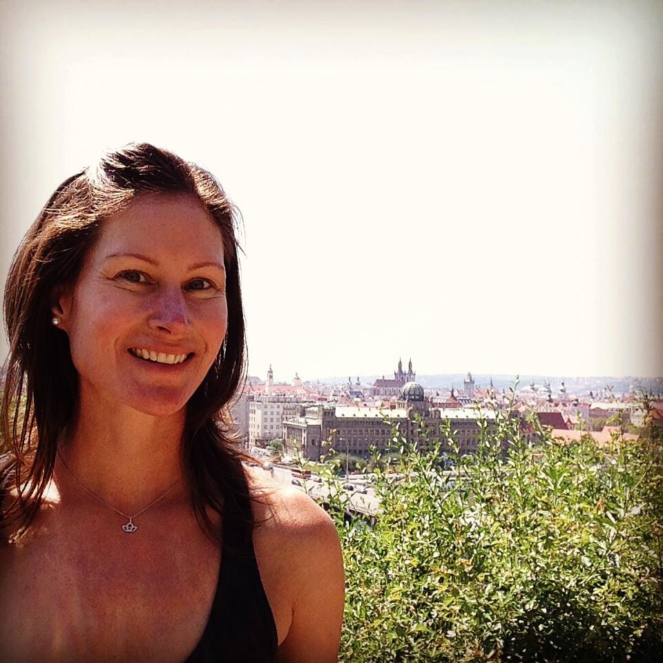 Kate Erickson Profile.jpg