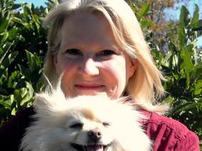 Episode 108 - Laura Grace Weldon, Free Range Learning, Creative Living & Gentle Encouragement