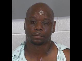 Man Shot Fleeing Fight, Faces Jail Time