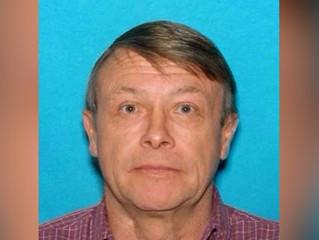 Mentally Ill Man Murdered in Portland