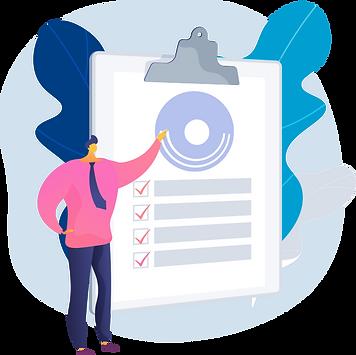 Benefit-Management_graphic.png