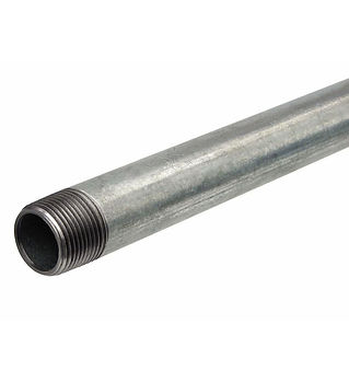 galvanized-pipe-572956495f9b589e341cd78a