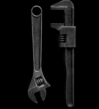 Wrenches_edited.jpg