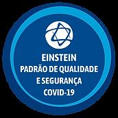 LOGO_PADRAO_QUALIDADE.png