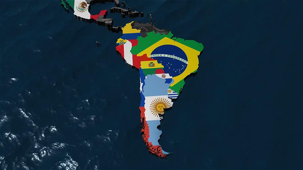 Mapa Atuação.png