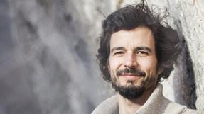 Pablo Servigne «Tenemos que hacer el duelo de nuestro mundo para escribir una nueva historia»