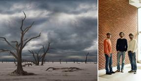 Colapsología: el fin del mundo, ¿una oportunidad?