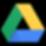 Google_Drive_logo_newest.png