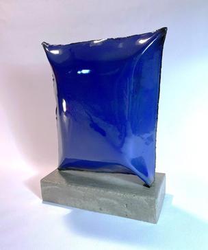 Coussin Bleu.jpg