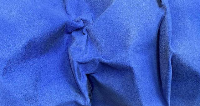 Surface poudrée bleue.jpg