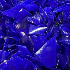 Frite Emaux bleu.jpg