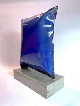 Coussin Bleu Cote.jpg
