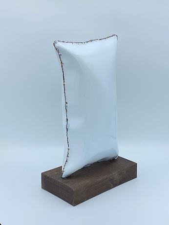Coussin Blanc Cote.jpg