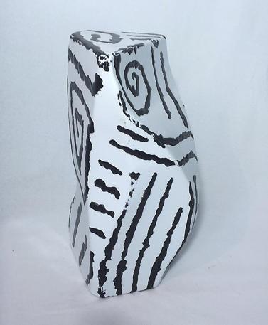 Totem zebre.jpg