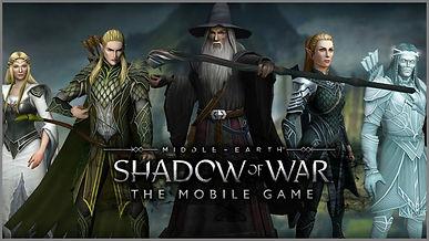 ShadowofWarMobile.jpg