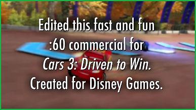 Cars3-Hover.jpg