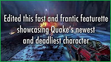 Quake-Hover.jpg