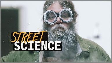 Street_Science.jpg