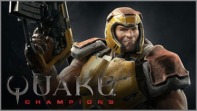 Quake.jpg