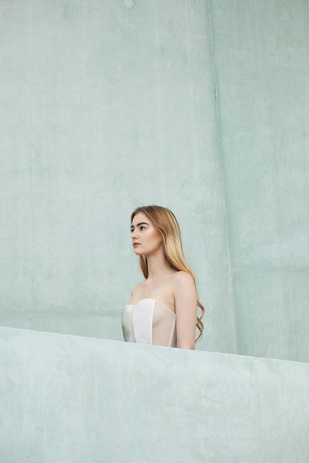 MARIE AMELIE