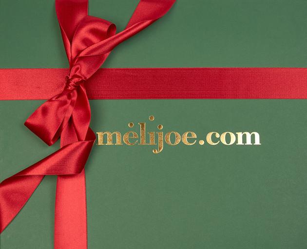 MELIJOE-4.jpg